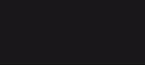 Logo CTB Univers